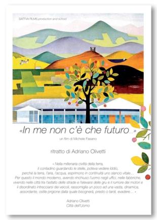 il-libro-di-adriano-olivetti