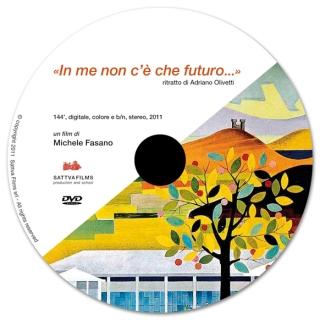 label-olivetti