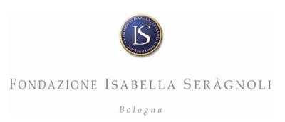 seragnoli_35061