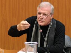 Aldo-Bonomi