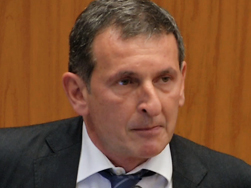 Eugenio-Di-Sciascio