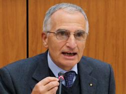 Gianfranco-Ferlito