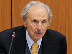 Giovanni-Maggio