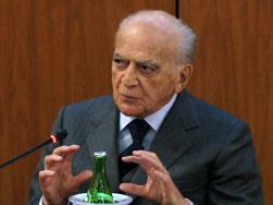 Piero-Bassetti