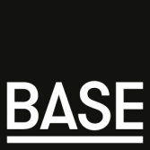 Base_Logo_RGB_Black