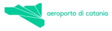 aeroporto-catania