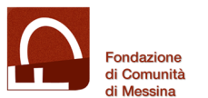 logo-fdc-messina-home
